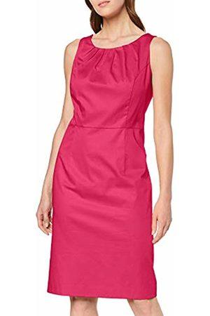 Daniel Hechter Women Dresses - Women's Dress