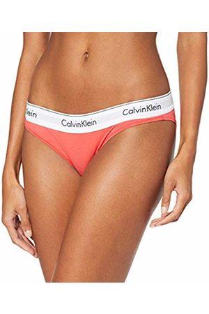 Calvin Klein Women's Bikini Boy Short