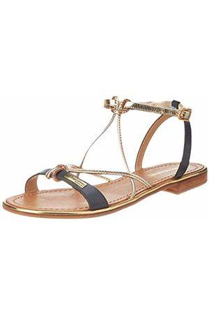 Les Tropéziennes par M Belarbi Hirondel, Women's Ankle Strap Sandals