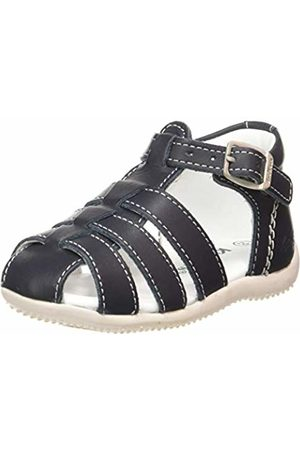Kickers Unisex Babies' Bigfly Sandals