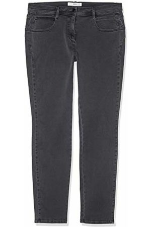 Brax Women's Shakira, Thermo Denim Free to Move, wärmend Skinny Jeans
