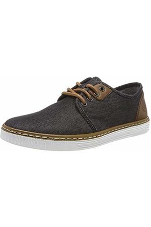 Rieker Men's B4932-46 Low-Top Sneakers