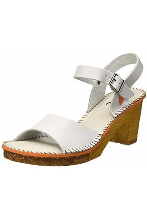 02a20d43cc4 Art amsterdam women's shoes, compare prices and buy online