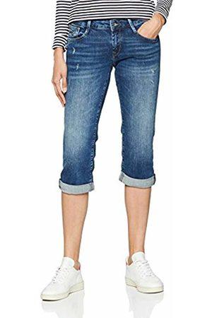 Mavi Women's ALMA Straight Jeans