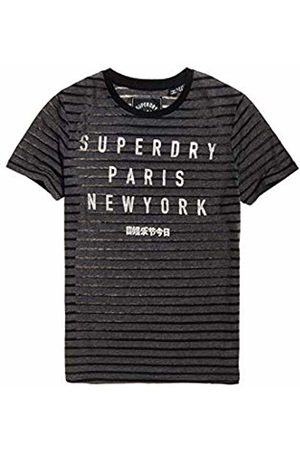994fc443 Superdry entry women's tops & t-shirts, compare prices and buy online
