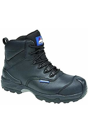 Himalayan Men's 4110 Safety Boots, ( 002)