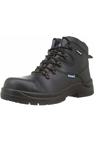 Himalayan Men's 5120 Safety Boots, ( 002)