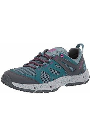 Merrell Women's Hydrotrekker Water Shoes, Spruce