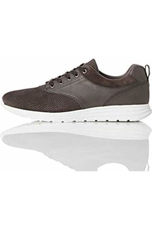 6d5b66d91cc Buy Shoes size 43.5 for Women Online | FASHIOLA.co.uk | Compare & buy