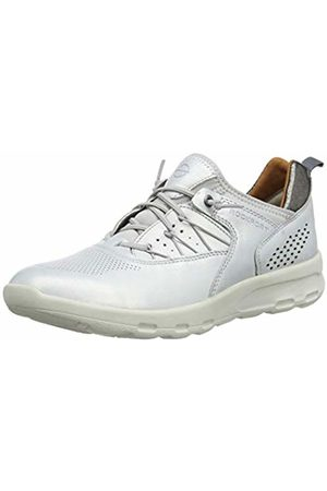 Rockport Lets Walk Womens Bungee Trainers