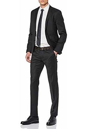 Cinque Men's 23232198 Suit 99