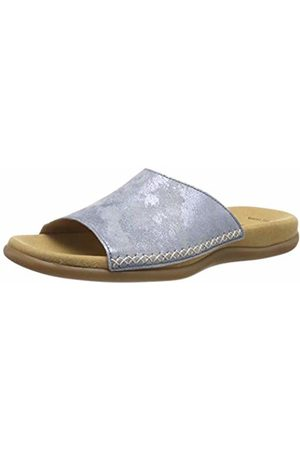 Gabor Shoes Women's Jollys Mules 7.5 UK