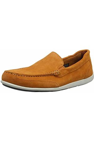 Rockport Men's Bennett Lane 4 Venetian Slip-On