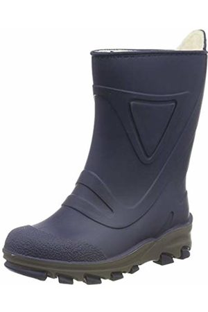 Beck Boys' Hero Snow Boots