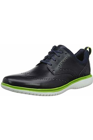 Rockport Men's Dress Sport 2 Fast Marathon LTD Derbys
