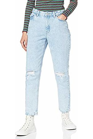 Springfield Women's Mom Fit Special Fq Trouser
