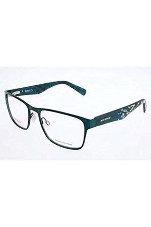 HUGO BOSS ORANGE Men's Hugo Orange Sonnenbrille BO-0220-FIG-18-55-18-140 Sunglasses