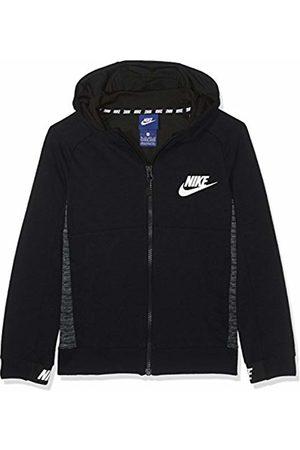 Nike Boys' B NSW Hoodie FZ AV15 Sweatshirt, /