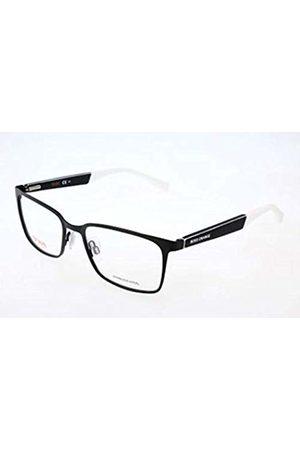 HUGO BOSS ORANGE Men's Hugo Orange Sonnenbrille BO-0265-GUF-18-54-18-145 Sunglasses