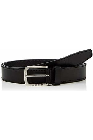HUGO BOSS Men's Jor-st_sz35 Belt, ( 1)