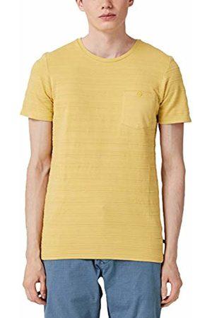s.Oliver Men's 43.905.32.5510 T-Shirt