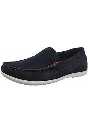 Rockport Men's Bayley Venetian Loafer