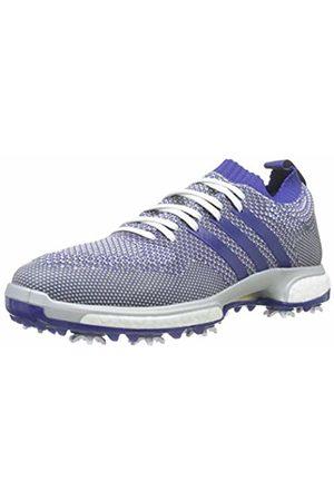 adidas Men's Tour 360 Knit Golf Shoes 8 UK