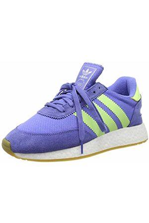 adidas Women's I-5923 W Gymnastics Shoes
