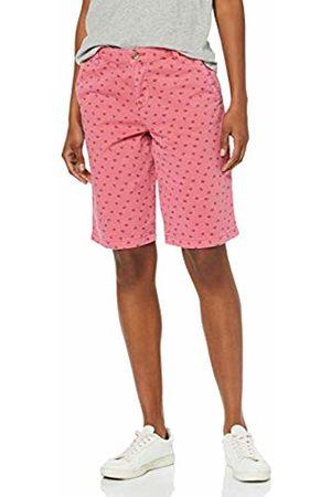 Esprit Women's 049ee1c022 Bermudas