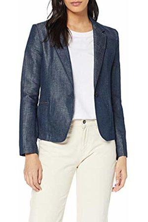Mexx Women Blazers - Women's Suit Jacket
