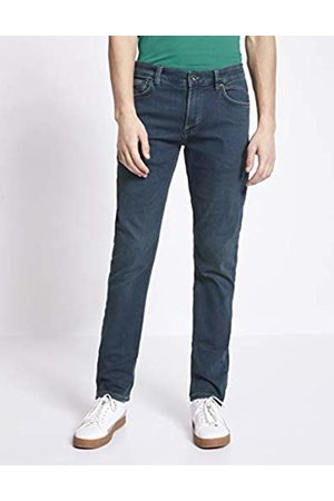 Celio Men's Lokraw15 Straight Jeans