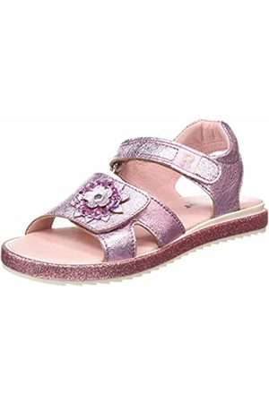 Richter Kinderschuhe Boys' Romea Ankle Strap Sandals