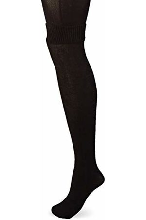 Pretty Polly Women's Secret Socks Tights 60 DEN )
