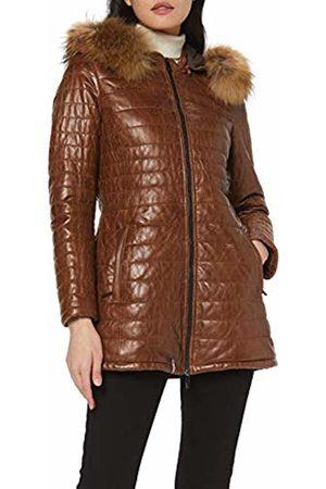 Oakwood Women's Popping Coat