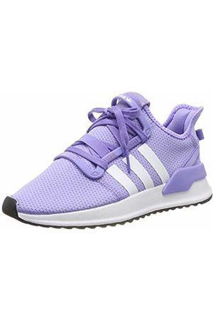adidas Women's U_Path Run Trainers 6.5 UK