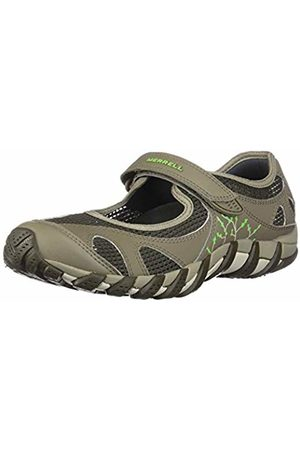 Merrell Women's Waterpro Pandi Water Shoes, Brindle