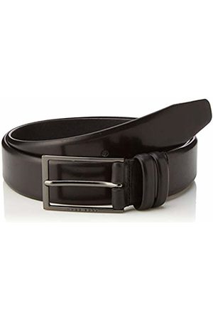 HUGO BOSS Men's Carmello Belt, ( 001)