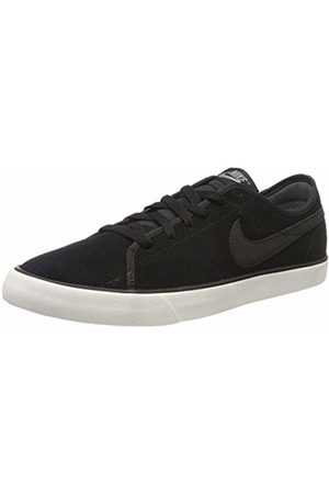 Nike Men's Primo Court Leather 644826-006 Low-Top Sneakers