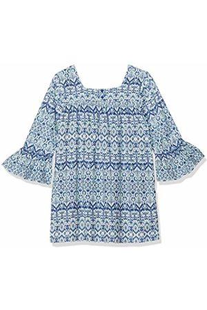 Pepe Jeans Girl's Dudu Pg951243 Dress