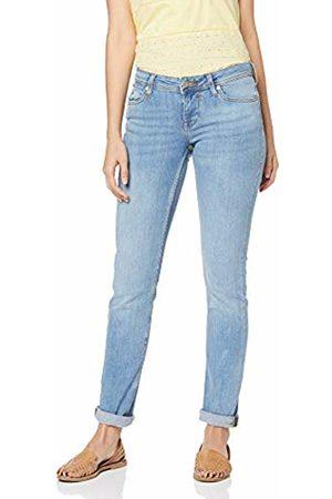 Mustang Women's Jasmin Slim Jeans