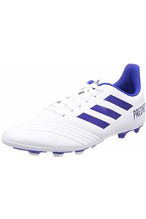 adidas Unisex Kids' Predator 19.4 FxG J Fitness Shoes