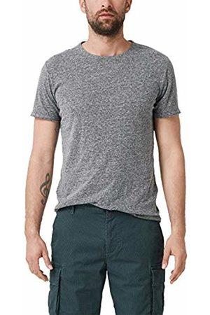 s.Oliver Men's 28.905.32.4874 T-Shirt, ( / 98g0)