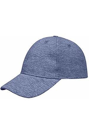 Döll Baby Girls' Baseballmütze Cap, (Atka Melange|