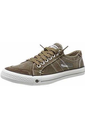 Dockers 30st027-790320, Men's Low-Top Sneakers