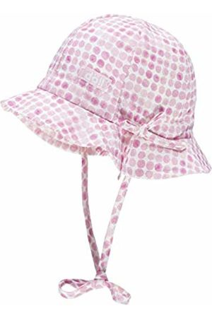 Döll Baby Girls' Sonnenhut Sun Hat, ( Lady|