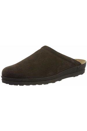 Beck Men Sandals - Men's Bennet Mules 7.5 UK