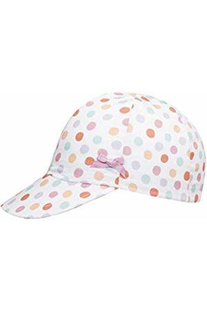 Döll Baby Girls' Baseballmütze Cap 2850)