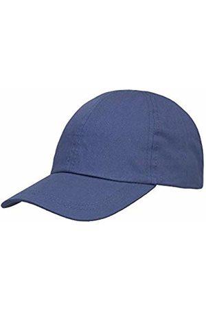 Döll Baby Girls' Baseballmütze Cap, (Bijou