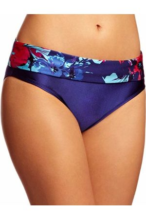 Panache Tallulah Folded Pant Women's Bikini