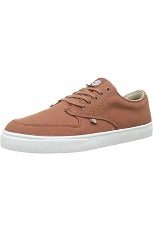 Element Men's Topaz C3 Skateboarding Shoes 8.5 UK
